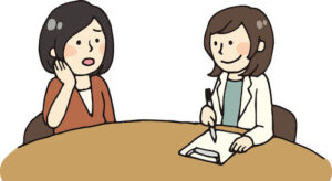 パニック障害の認知行動療法|カウンセリング