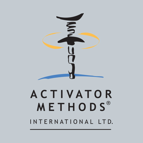 ACTIVATOR METHODS international LTD