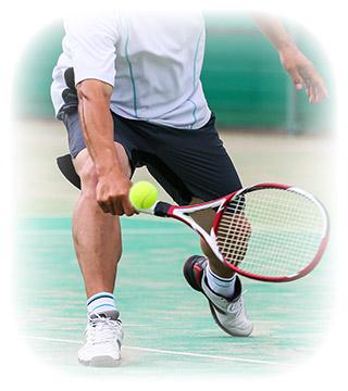 スポーツ障害3